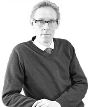 Pär-Erik Martinsson