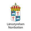 Länsstyrelsen Norrbotten