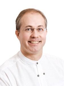 JohanEBengtsson